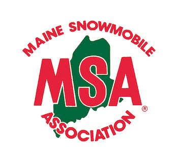Maine Snowmobile Association